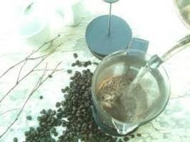 """""""Evalar"""" – Verde café que adelgaza"""