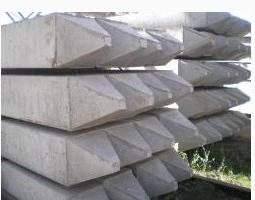 Pali di fondazione – uno dei migliori materiali per la fondazione