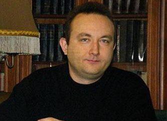 Vasily Orekhov: biographie et photos
