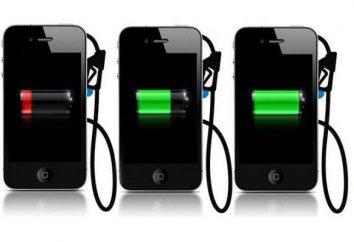 Dlaczego telefon ładuje się powoli? Co można zrobić w tym przypadku?