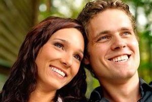 Człowiek Libra, Leo kobieta: zgodność w miłości i małżeństwie
