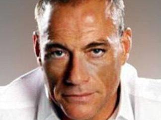 Jean-Klod Van Damme: filmografia, życiorys, najlepsze filmy z amerykańskiego aktora