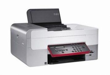 Impostazione di una stampante di rete – da dove cominciare?