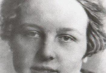 Valentine Oseeva – biografia scrittore
