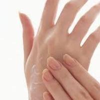 Que faire si vous avez la peau rugueuse