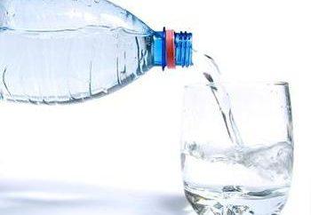 Wie viele Liter in einer Gallone? Maßeinheiten der Flüssigkeit in der Welt