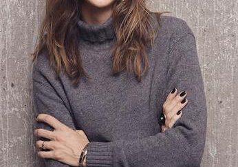 Daria Lisichenko – Biografie. Fonds Unterstützung für Angehörige von Patienten mit Schlaganfall
