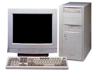Perché rallenta al computer? opzioni principali