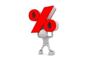 kredytów konsumpcyjnych o niskiej stopie procentowej. kredyty konsumpcyjne Oszczędności Banku z niskich stóp procentowych