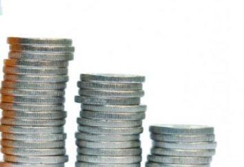 Une façon éprouvée pour économiser de l'argent rapidement