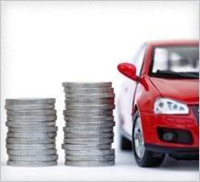 Jak sprzedać kredyt samochodowy w Rosji?