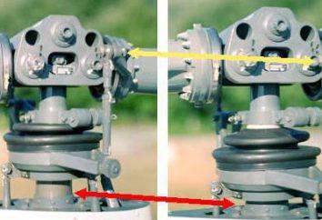 Automatyczne Skew: Zasada działania urządzenia