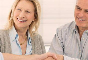 Jak sprawić, by dotacje dla emerytów?