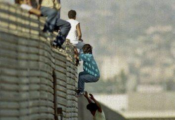 Migração – um processos de reassentamento