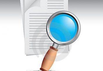 Como recuperar documento do Word – dicas práticas