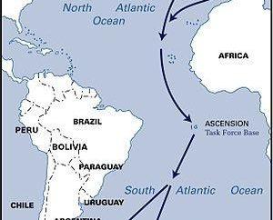 Isole Falkland – un arcipelago di contesa