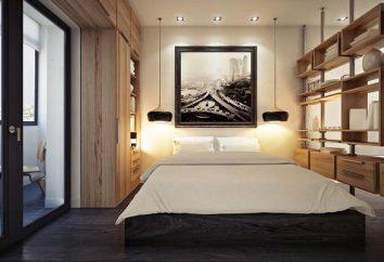 Studio Interni 36 mq. m. interni idee