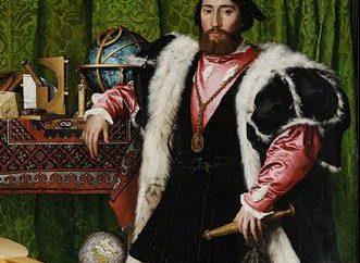 El primero que recorrió el mundo: Magellan expedición