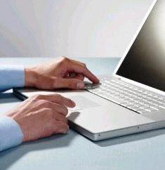 Laptop Keyboard: jak wyczyścić?
