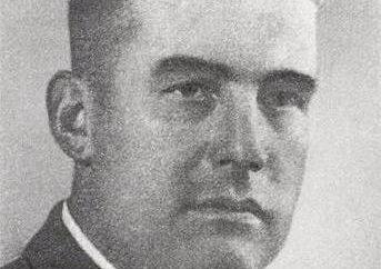 Odilo Globocnik: biografia e foto