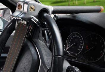 Jaki samochód akcesoria to nie warto wydawać pieniądze?