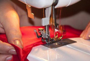 Valutazione di macchine per cucire: una rassegna dei migliori modelli