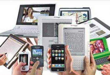 ¿Cuál es la Internet móvil más barata?