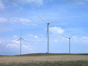 Pourquoi mettre obschedomovoy compteurs d'électricité?