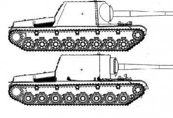 Działo samobieżne SU-100Y – produkcja, misje bojowe, sukces w walce