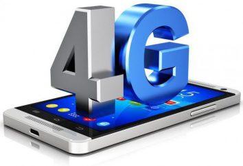 Como saber se o seu telefone suporta 4G? Instalação de telefone celular