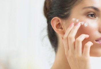 Atrophische Narbe auf dem Gesicht: Ursachen, Merkmale und Behandlungsmethoden