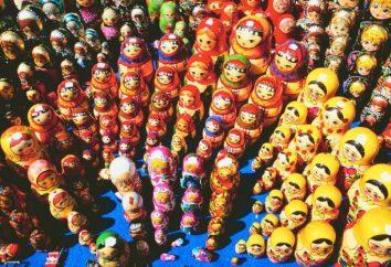 Tradycje: Co to jest? Typy – tradycje narodowe, społeczne, kulturowe, religijne i inne