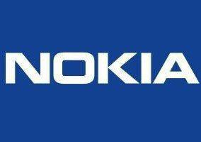 """""""Nokia"""": modèles à bouton-poussoir de l'entreprise"""