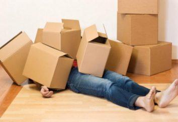 Stare rzeczy, co robić? Gdzie sprzedać i gdzie wysłać swoje stare i niepotrzebne przedmioty?