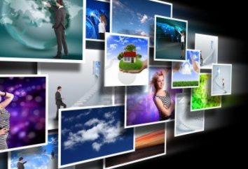 Lo que la tecnología multimedia sabes?