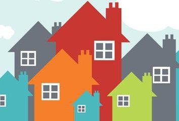 fundo de habitação especializado: conceito e tipos