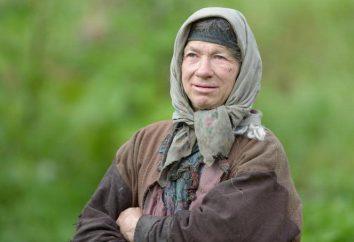 Agafya Karpovna Lykova: ultime notizie sul recluso siberiana
