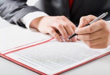 Jak napisać biznes plan