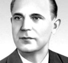 Dmitriy Stepanovich Polyansky: biografia, ciekawostki