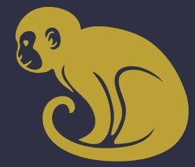 1968 – rok znakiem zwierząt? Charakteryzuje horoskop urodzony w 1968 roku?