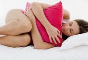Jak leczyć endometriozę: Wybór taktyki