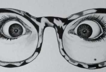 Dioptria – … é um aspecto importante da saúde dos olhos