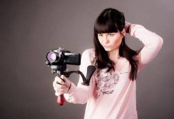 Los 5 mejores herramientas para el impresionante video blog