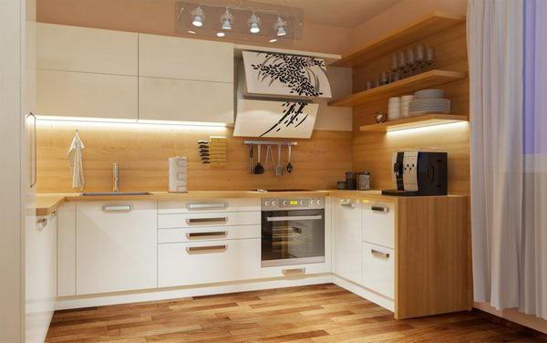 Panel ścienny Do Kuchni Zdjęcia Z Tworzyw Sztucznych Szkła Panele