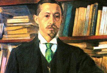 "Ivan Alekseevich Bunin: a análise do poema ""The Last Bumblebee"""