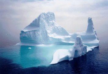 ¿Cuál es la hidrosfera