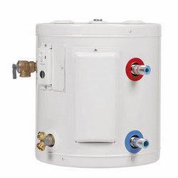 Scaldacqua schema elettrico collegamento al boiler schema - Montaggio scaldabagno ...
