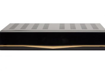 Sintonizador digital – imprescindible para televisores modernos