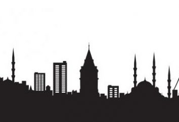 Turchi – nozioni di base per il turista. Perché imparare una lingua?