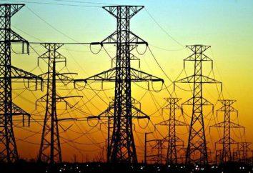 lista dostawców energii elektrycznej … – zagwarantowanie dostawcę energii elektrycznej